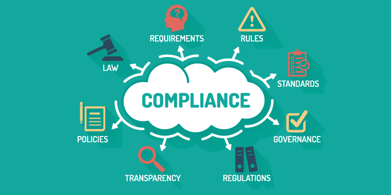 Compliance in Global Mobility 13