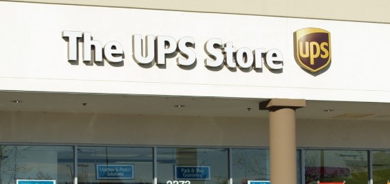 usp store sign