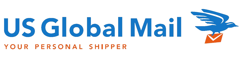 us global mail logo